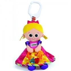 Lamaze Lamaze Play and Grow Princess Sophie