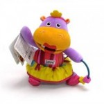 Lamaze Lamaze Play and Grow Lulu In a Tutu