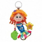Lamaze Lamaze Play and Grow Marina The Mermaid