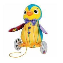 Lamaze Pinguin Pull Along