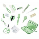 Summer Infant Kit de Ingrijire Nursery and Bath