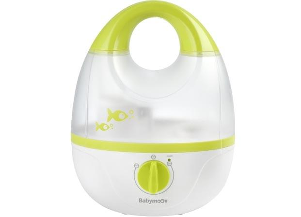 babymoov Babymoov-A047006-Umidificator Ultrasonic Aquarium