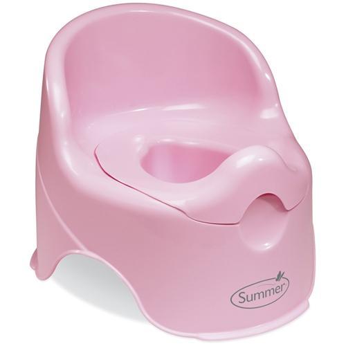 Summer Infant Summer Infant – Olita ergonomica Lil Loo pink