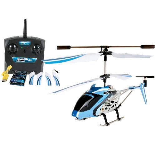 Revell Revell – Elicopter Prion cu Telecomanda