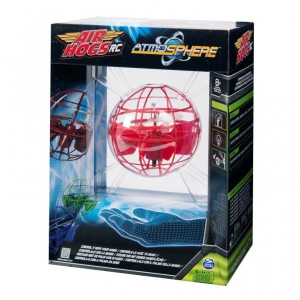 AIR HOGS AIR HOGS – Elicopter Atmosfera