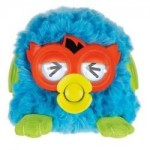 Hasbro Furby Party Rockers