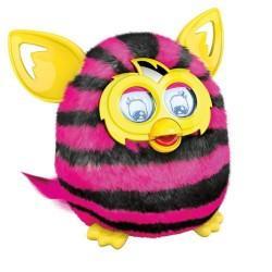 Hasbro Furby Boom Hasbro