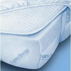 Aerosleep Protectie saltea 3 x straturi – 60/120 – Aerosleep