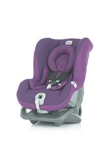 Britax-Romer Scaun auto First Class Plus Dark Grape