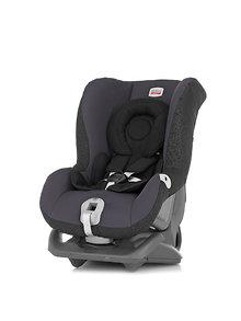Britax-Romer Scaun auto First Class Plus Black Thunder