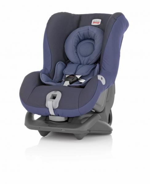 BRITAX – ROMER Scaun auto copii Britax-Romer First Class Plus Dark Grape