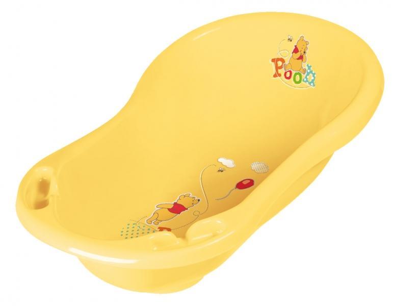 DISNEY Cadita Lorelli cu senzor de temperatura Disney