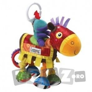 Lamaze Play and Grow – Sir Prance A Lot