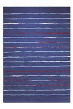 Esprit Covor Copii Polipropilena Esprit Colectia Joyful Stripes Esp-8023-03