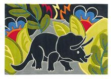 Arte Espina Covor Copii Acril/Poliamida Arte Espina Colectia Joy 4115-67