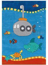Arte Espina Covor Copii Acril Arte Espina Colectia Sam C-071314