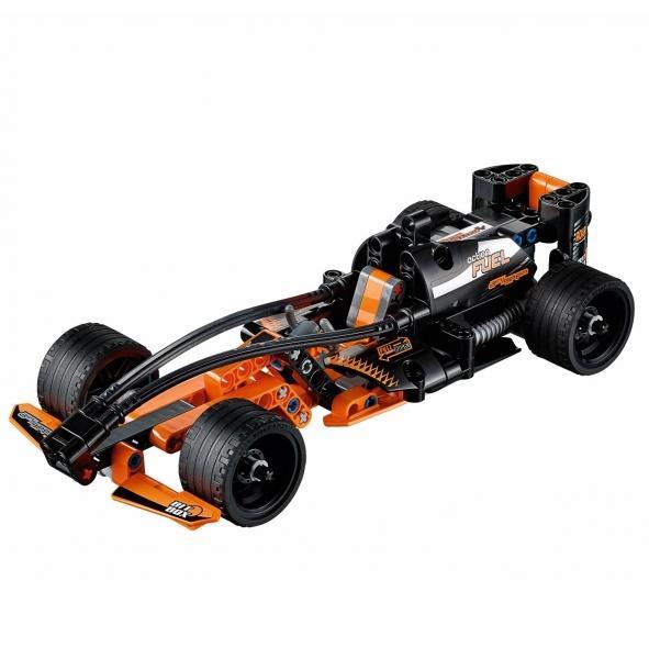LEGO LEGO Technic – Masina de curse (42026)