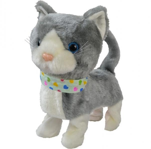PUFFY PETS Puffy Pets – Pisicuta Cati