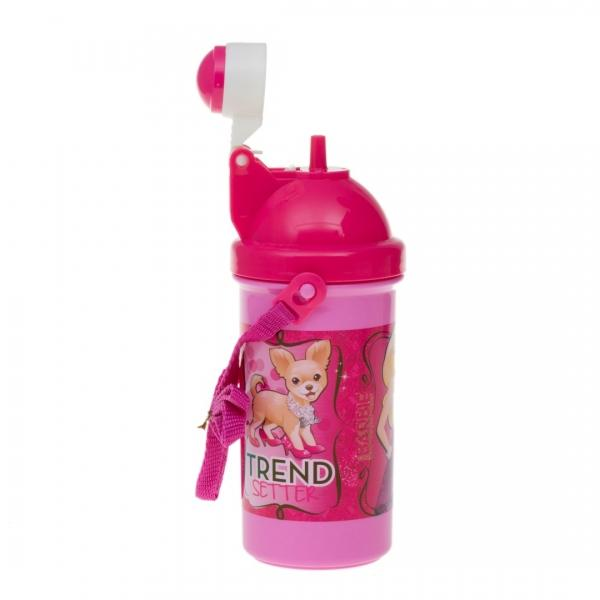 Barbie Barbie – Termos 600 ml