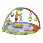 CHICCO Chicco – Centru De Activitate Bubble Gym 0Luni+