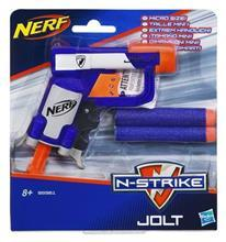 Nerf Pistol Nerf N-Strike Elite Jolt Blaster