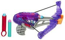 Hasbro Nerf Rebelle – Blaster Diamondista