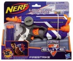Hasbro NERF N-STRIKE – BLASTER FIRESTRIKE