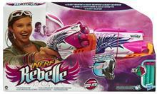 Hasbro N-Rebelle Sweet Revenge