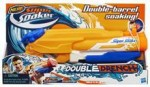 Hasbro Super Soaker Double Drench