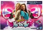Hasbro Nerf Rebelle Power Pair