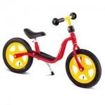 Puky Puky – Bicicleta fara pedale LR1 4003