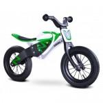 Toyz by Caretero Bicicleta Fara Pedale Enduro