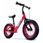 Toyz by Caretero Bicicleta Fara Pedale Twister