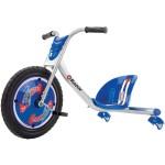 Razor Tricicleta Razor RipRider 360