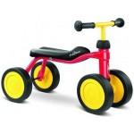 Puky Puky – Tricicleta fara pedale Pukylino