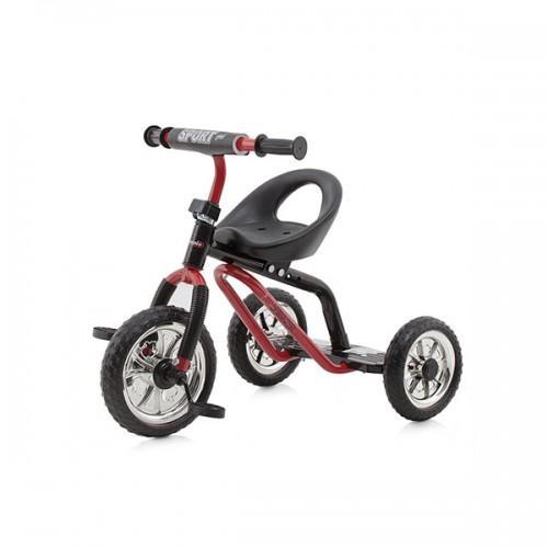 Chipolino Chipolino – Tricicleta Sprinter