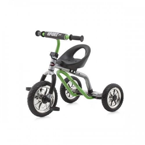 Chipolino Tricicleta Sprinter 2014