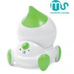 Innovaciones Innovaciones – Umidificator si ionizator ultrasonic
