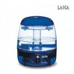 Laica Laica – Umidificator ultrasonic HI3006