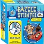 Noriel JOC BAZELE STIINTEI-ENERGIA