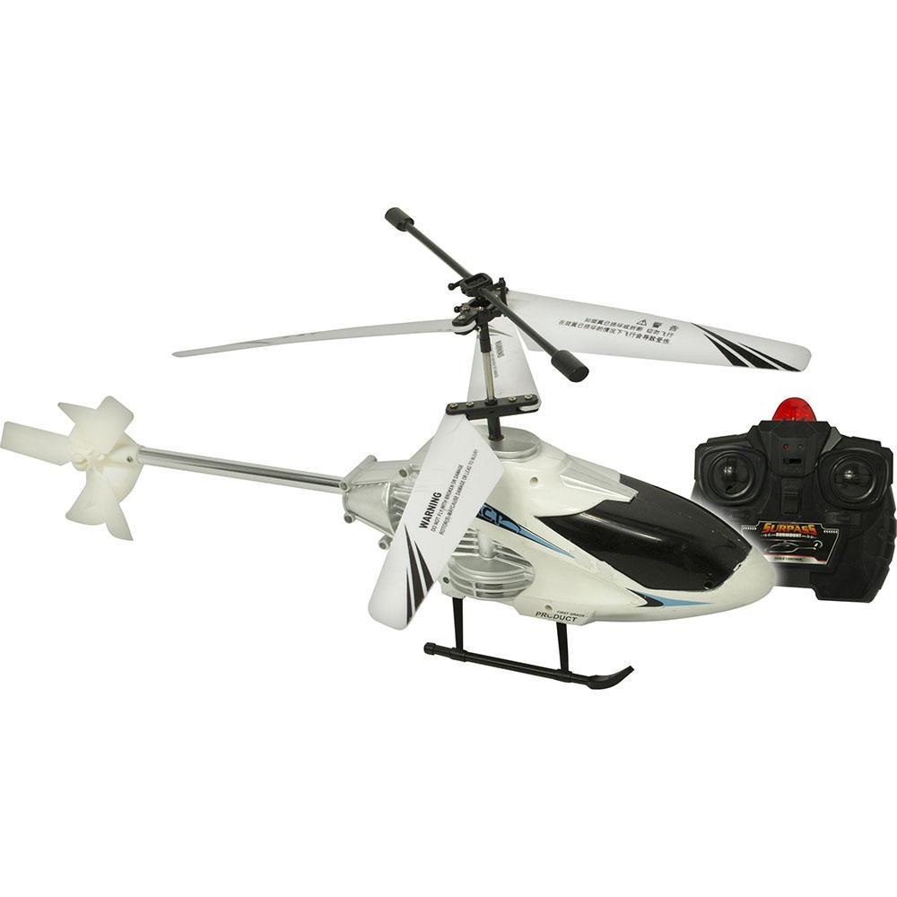 DIVERSE Elicopter cu radiocomanda Transcend Future QY66