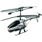 Silverlit Elicopter electric Silverlit Spy Cam II RtF
