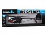 Revell Elicopter Telecomanda Big One Next