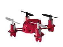 Revell Elicopter Telecomanda Revell Nano Quad Pro – 23965