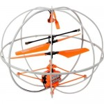 Revell Elicopter Fly Ball Cager cu Telecomanda