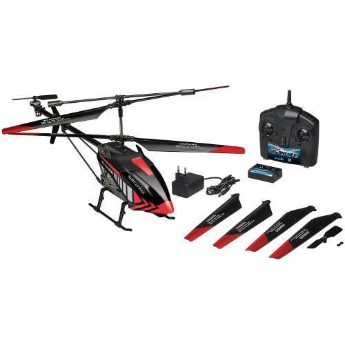 Revell Elicopter Big One Next cu Telecomanda