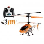 Revell Micro Elicopter Spike cu Telecomanda