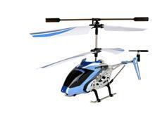 Revell Elicopter Cu Telecomanda Micro Heli Rtf Prion