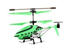 Revell Elicopter Cu Telecomanda Revell Glowee