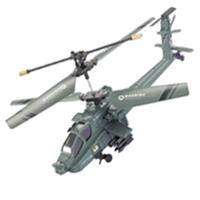 Elicopter Telecomandat